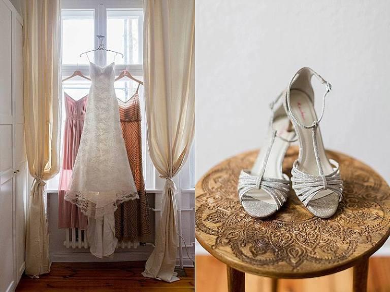 Sedef Yilmaz Hochzeitsfotografin Hochzeitsfotograf Ballhaus Pankow Berlin Brandenburg romantisch Hochzeit  Hochzeitsfotografie Alte Nationalgalerie