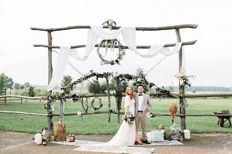 Sedef Yilmaz Hochzeitswahn Boho Hochzeit Bohemian Wedding Hochzeitsfotografie Hochzeitskleid Hochzeitsfotograf Hochzeitsplanung Brautstyling Brautstrauß Braut Brautpaar