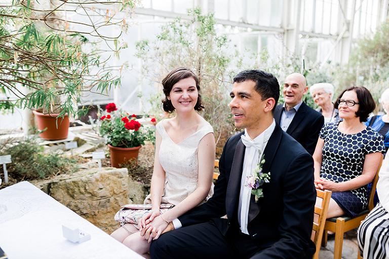Standesamtliche Trauung Berlin Brandenburg Brautpaar Hochzeit Hochzeitsfotograf Hochzeitsfotografin Weddingphotographer